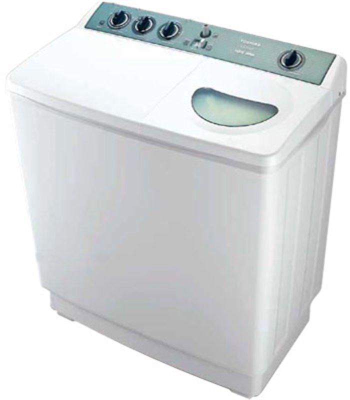 on wash machine toshiba wiring diagram