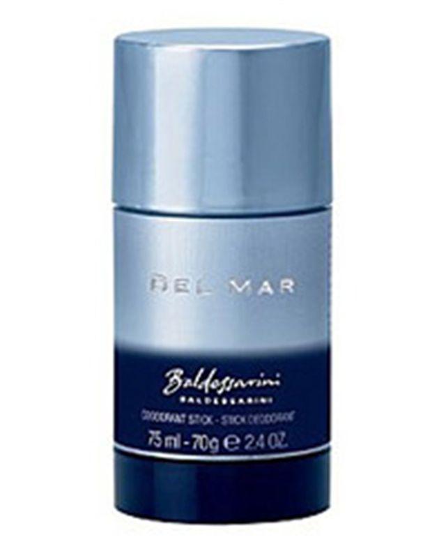 Baldessarini Deodorant Stick From Del Mar 75ml (80944941)