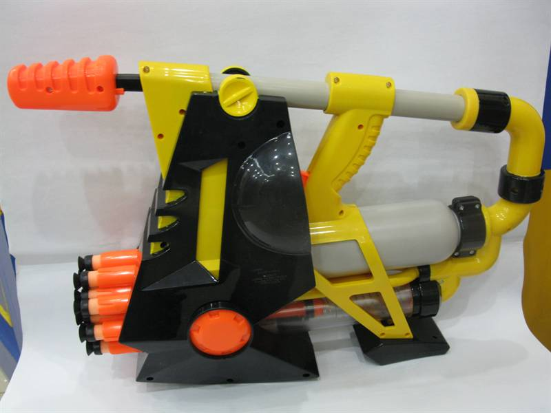 Toy Nerf Gun Send Gifts And Money To Nepal Online From Www Muncha Com