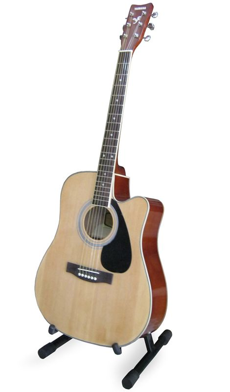 YAMAHA FX 3000 Guitar With Equilizer - Send Gifts and Money