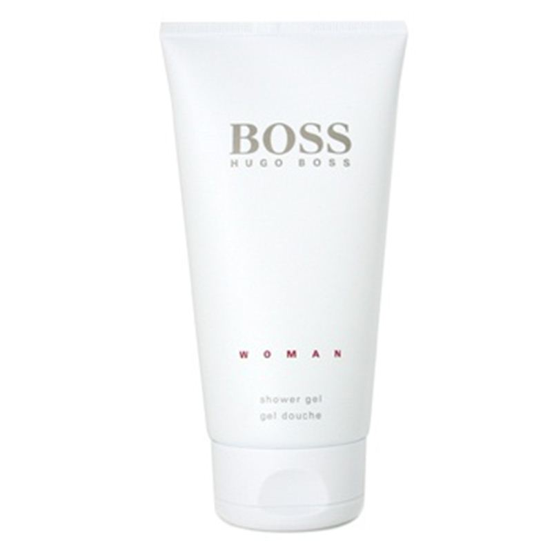 Hugo Boss Woman Shower Gel 150 ml (Ref.no:06005799)