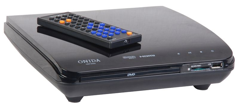 Onida Dvd Player Hdr 5522 Send Gifts And Money To Nepal Online From Www Muncha Com