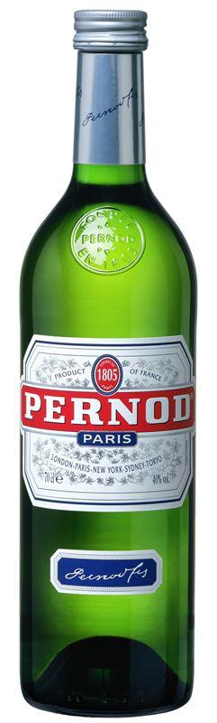 Pernod Paris Liqueur (1L)