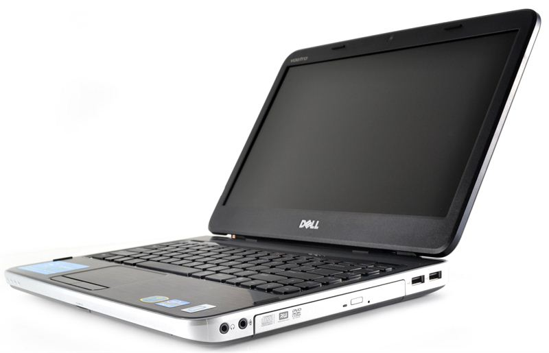 DELL VOSTRO 1450 WLAN DRIVERS FOR PC
