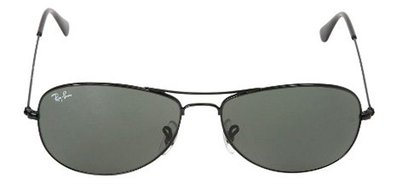 2dbf5afc65 Ray Ban Sunglasses (RB 3326) - Send Gifts and Money to Nepal Online ...