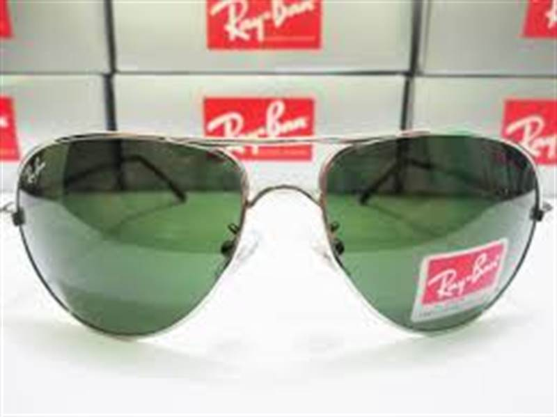 original ray ban sunglasses price in nepal