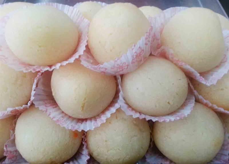 Dry Rashbari (1 Kg) (CHTSW15)