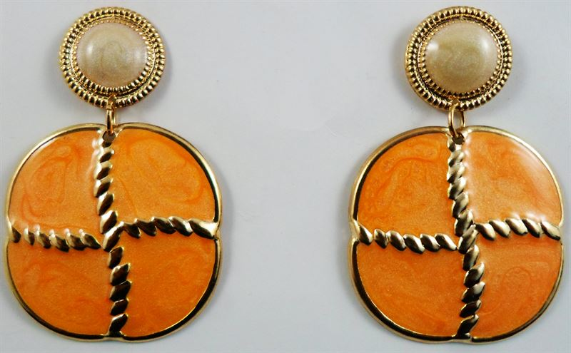 Korean New Fashion Earring (12)
