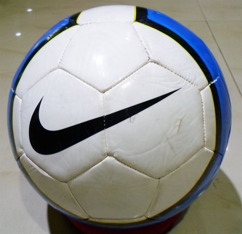Nike Football - Send Gifts and Money to Nepal Online from www.muncha.com 6ba9c5b0f