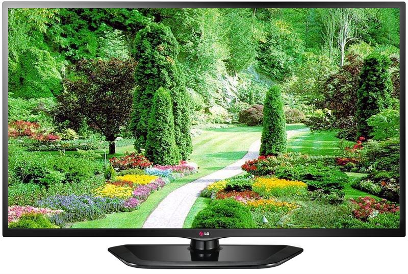 Lg 42 Inch Led Tv 42ln5400 Send Gifts And Money To Nepal Online