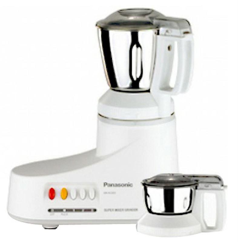 Panasonic Mixer Grinder (MX-AC220 H)