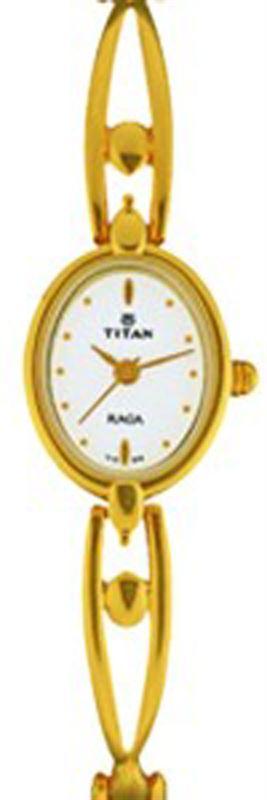 Titan Ladies Watch (2253YM01)