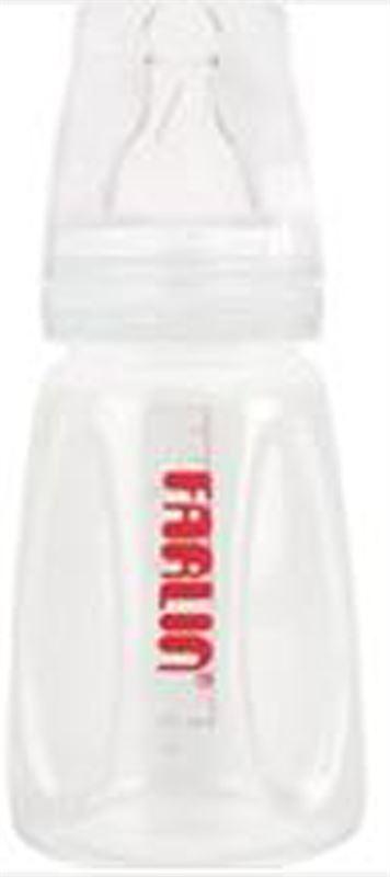 Farlin Feeding Bottle (PP-848)