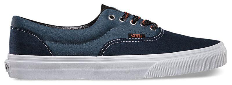 Vans Era (Tritone) Blue sneaker (901314) - Send Valentine s Day ... 4f75ca14a2e4