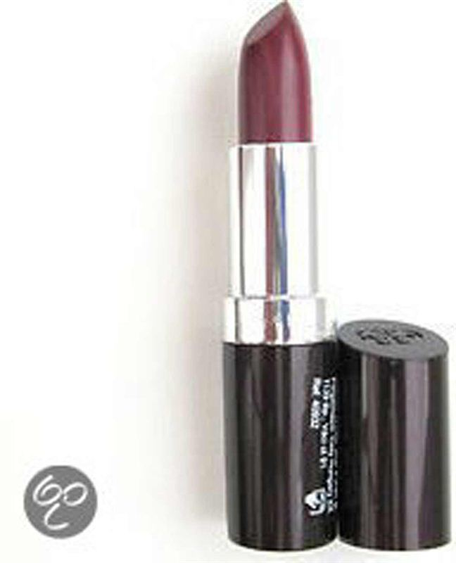 Rimmel London Lasting Finish Lipstick Cutting Edge 120 Send Gifts And Money To Nepal Online From Www Muncha Com