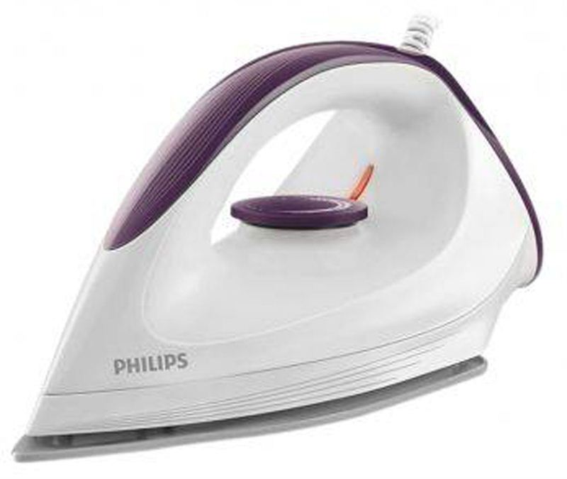 Philips Iron (GC160/22)