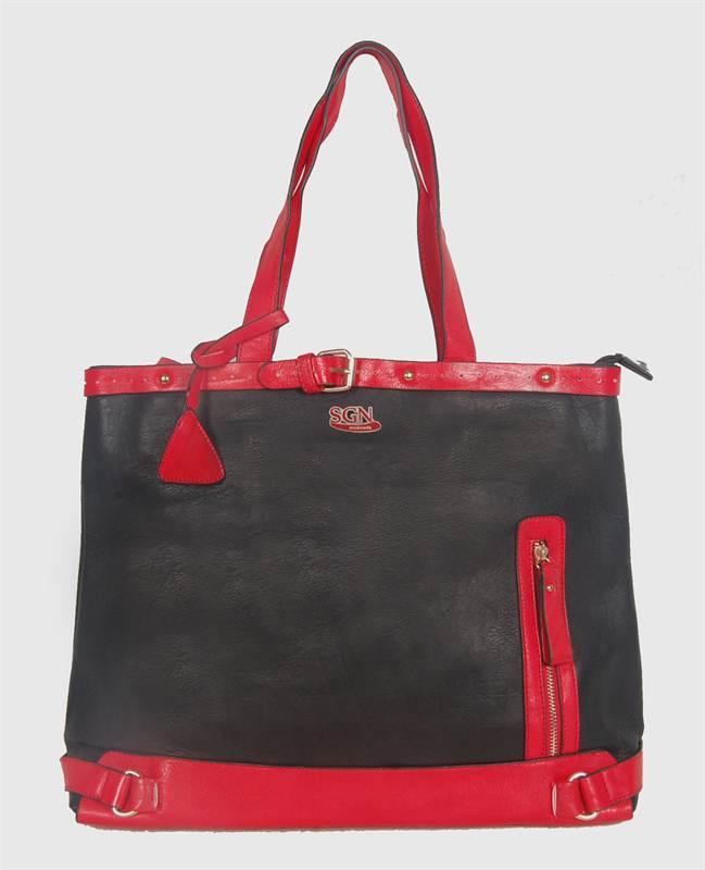 Shoulder bag (A311)