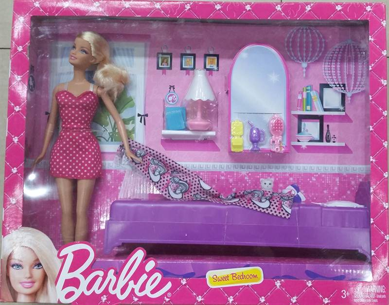 Barbie Sparkle Sweet Fashion Send Gifts And Money To Nepal Online