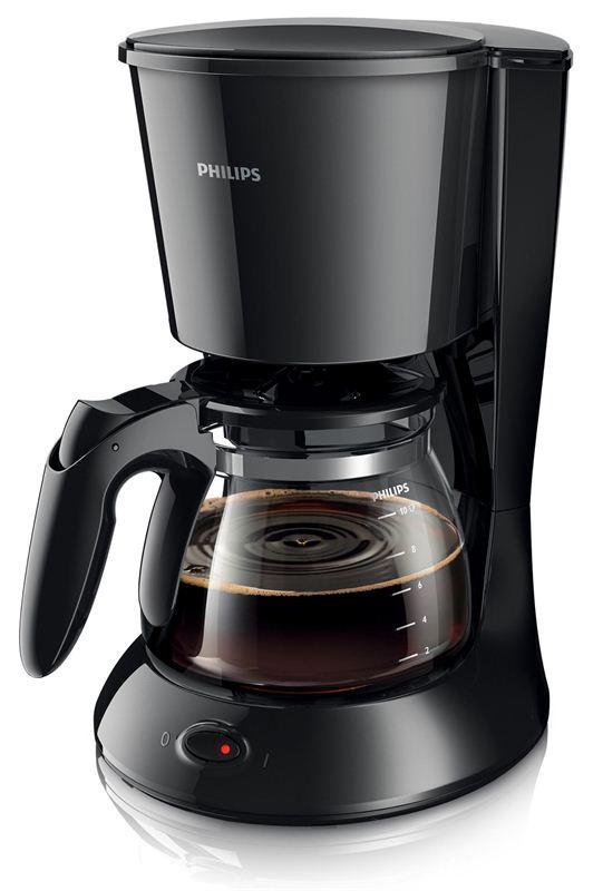 Philips Coffee Maker (HD7447/20)