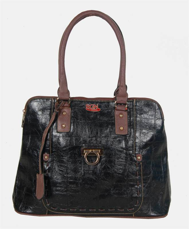 Shoulder bag (A501)
