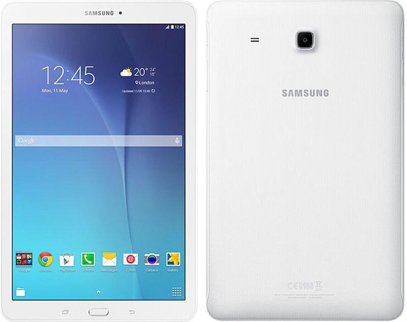 Samsung Galaxy Tab E (T561)