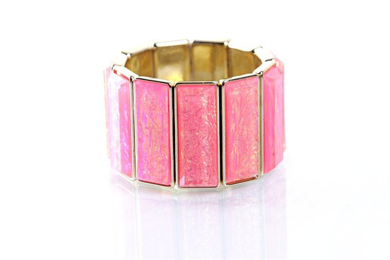 Korean Fashion Bracelet (65X13)
