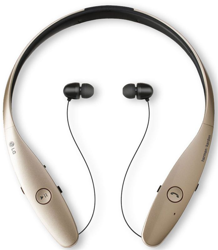Lg Bluetooth Headsets 1025 Send Gifts And Money To Nepal Online From Www Muncha Com