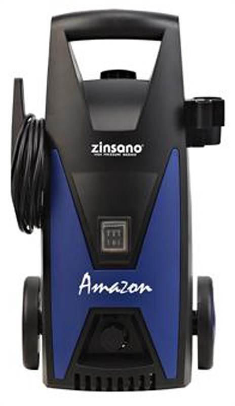 Zinsano High Pressure Washer Amazon Send Gifts And Money To Nepal