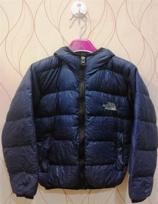 The North Face Down Jacket Send Gifts And Money To Nepal Online