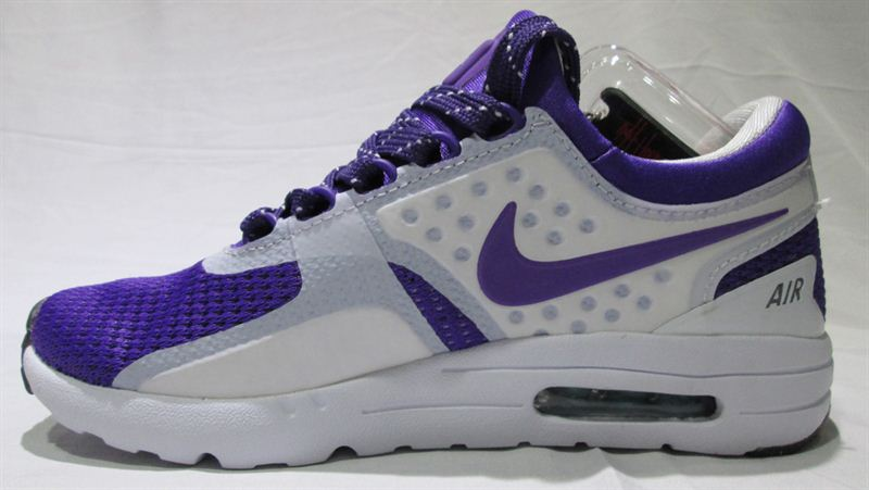 58df6afe236 ... GlowRoad Nike Air Max High Copy Ladies Sports Shoes (Purple) ...