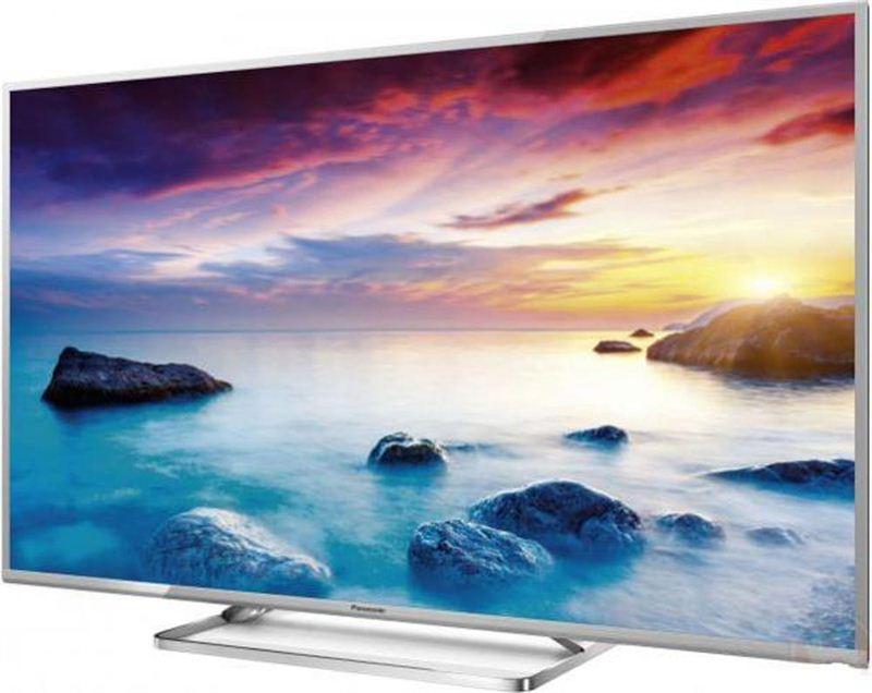 Panasonic Viera 43 Inch Full HD LED Smart TV (TH-43CS630X