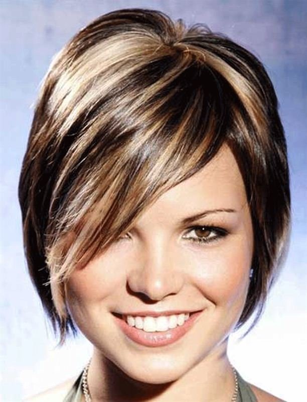 Permanet Hair Strightening For Short Hair Send Gifts For New Year
