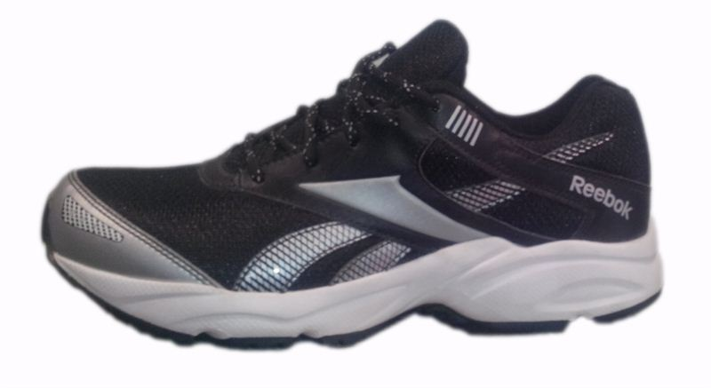 6146c787298 Reebok Black Running Shoes (B69571) - Send Gifts and Money to Nepal ...