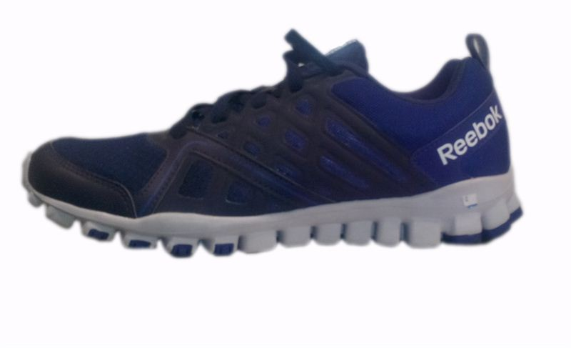 caaedae13a3 Reebok Blue Running Shoes (V66207) - Send Valentine s Day Gifts to ...