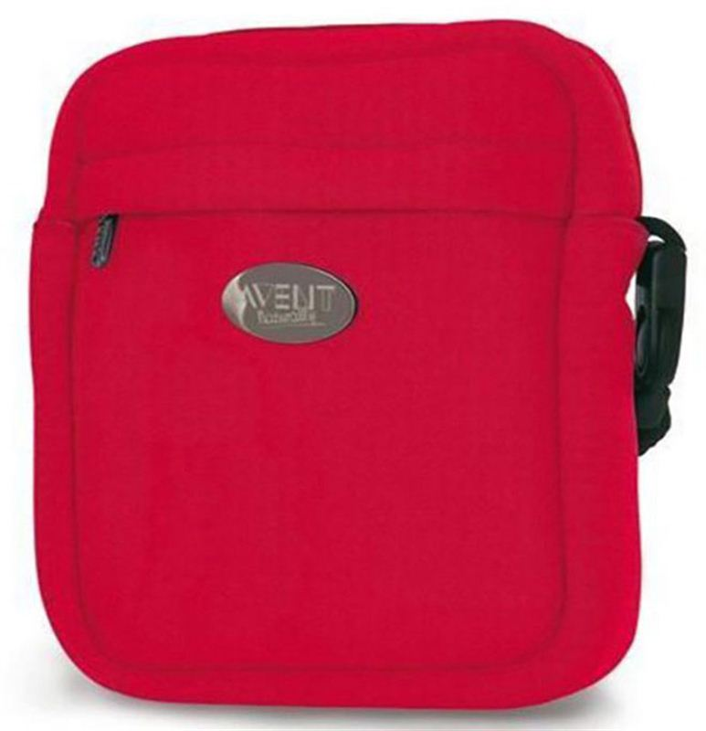 Philips Avent Therma Bag-Red (SCD150/50)