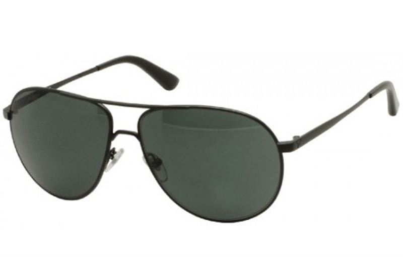 e3a44fb58 Vogue Sunglass (Vo 3799-S 352 S/71) - Send Gifts and Money to Nepal ...
