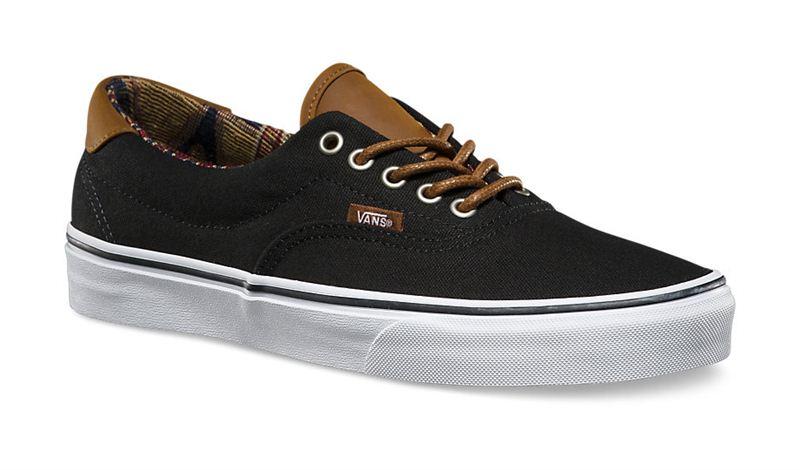 VANS Era 59 Black Shoes(5310) - Send Valentine s Day Gifts to Nepal ... cb200b2198f7