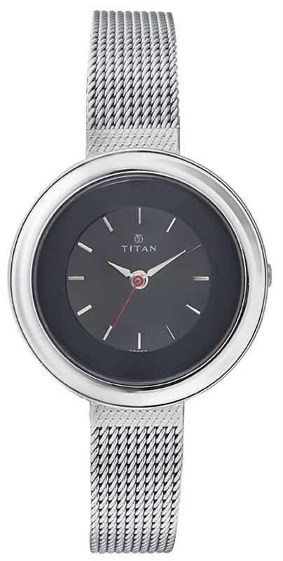Titan 2482sm02 Ladies Watch Price Send Gifts And Money To Nepal Online From Www Muncha Com