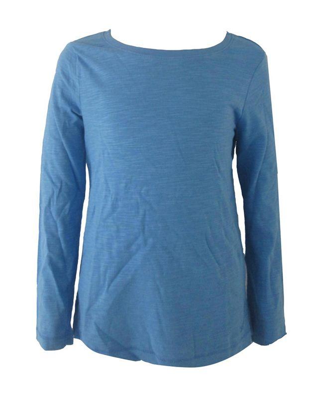 NEXT Lovely Day T-Shirt(022-blue)(11 yrs)