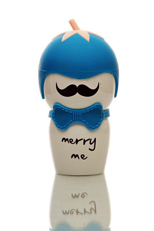 Merry Me Ceramic Mug