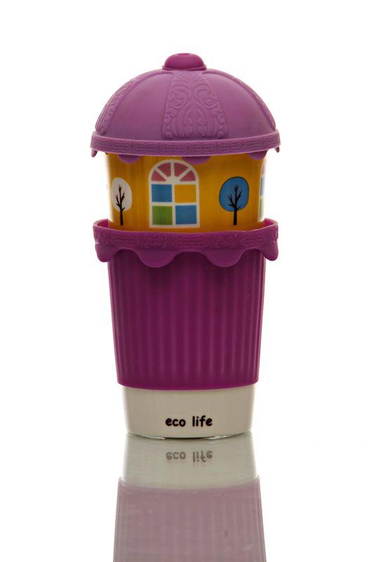 Eco Life Ceramic Cup
