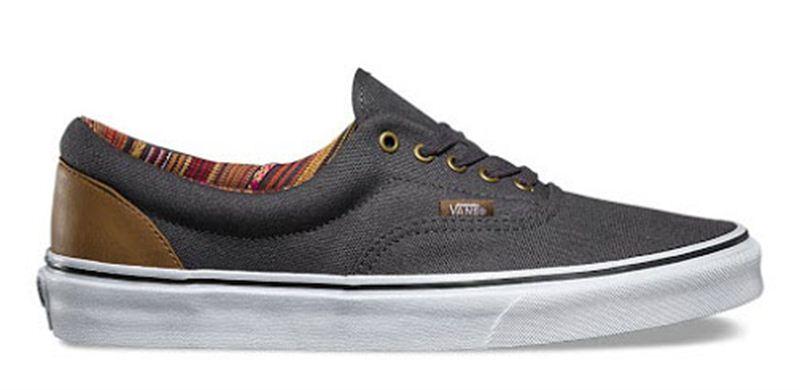 Vans Era Dark Shadow Shoes (6103) - Send Valentine s Day Gifts to ... fbc87a090030