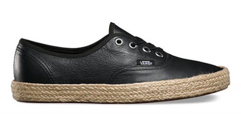 Vans Era 59 Shoes (6128) - Send Valentine s Day Gifts to Nepal ... c4d6f8a5d5f7