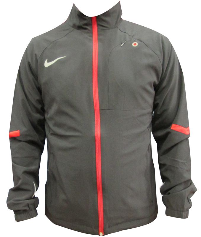 1b4a049baf23 Nike black Windcheater - Send Gifts and Money to Nepal Online from ...