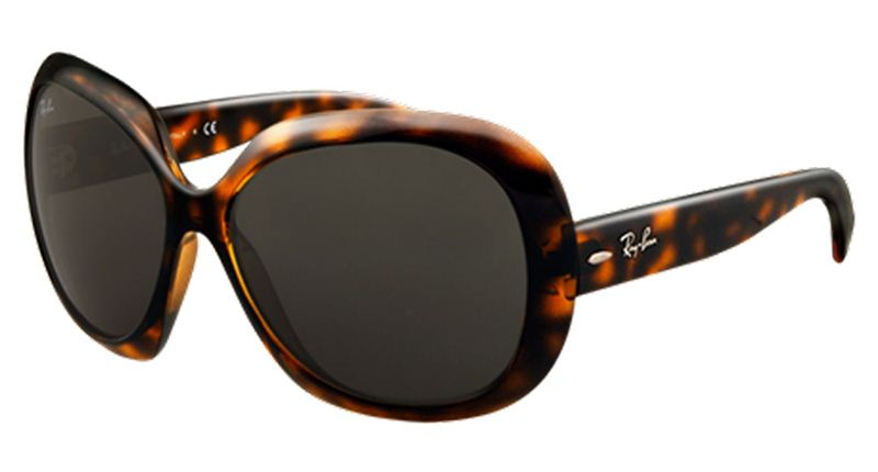 Ray Ban Original Polarized Gradient (RB 4099 601 71) - Send Gifts ... a3ffdd12d88