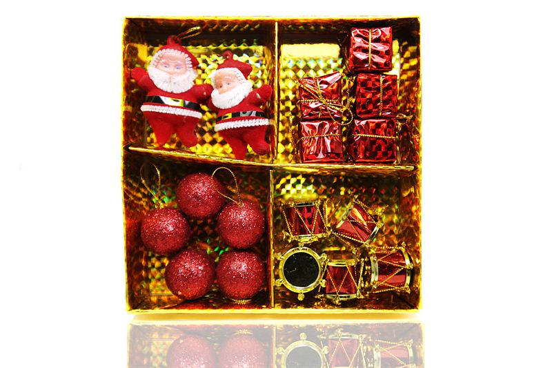 Christmas Decorates (42)