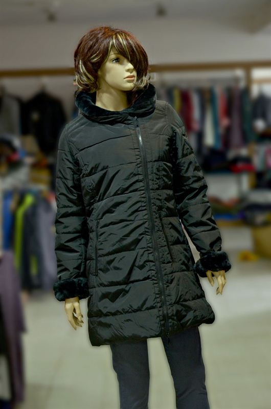 Korean Jacket Send Gifts And Money To Nepal Online From Www Muncha Com