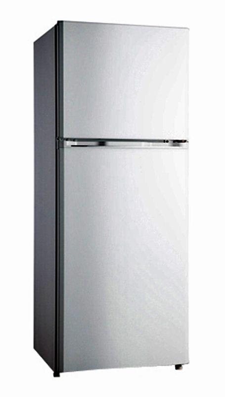 Hisense 190 Ltrs Refrigerator (RD-23DR4SA)