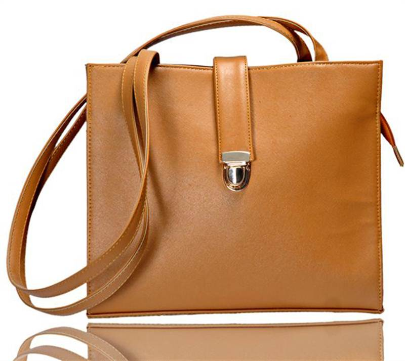 Ladies Caramel Hand Bag - Send Gifts and Money to Nepal Online from ... 2ec256ed9d769