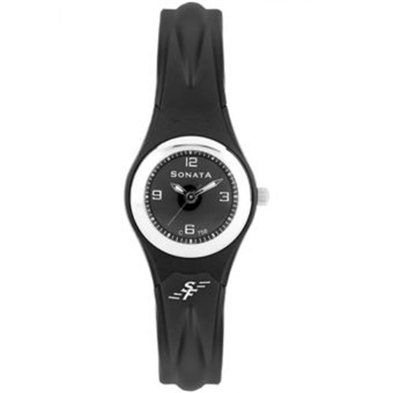 Sonata Ladies Watches (8945PP01)